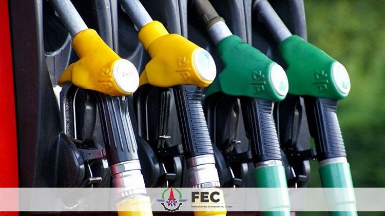 images/carburant1.jpg